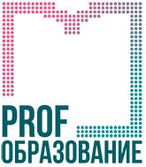 https://profspo.ru/images/logo/profobrazovanie.png